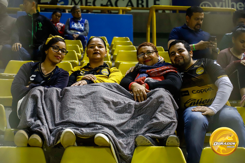 Dorados 1-1 Querétaro F.C. | Copa MX