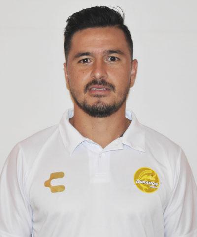 Diego Andrei Mejía Campo