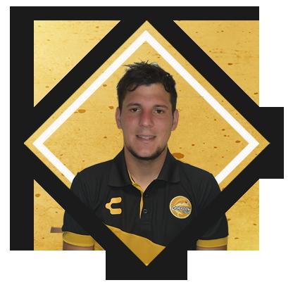 Gaspar Servio