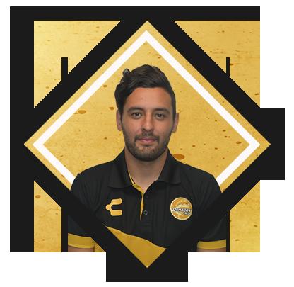 Alan Omar Mendoza López
