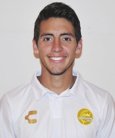 Javier Alván Salas Salazar
