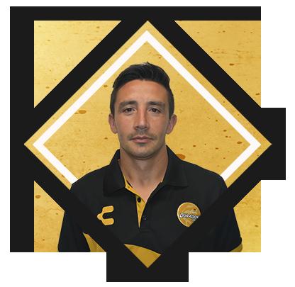 Pablo Gabriel Torres