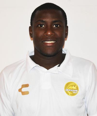 Marcos Jackson Caicedo Caicedo