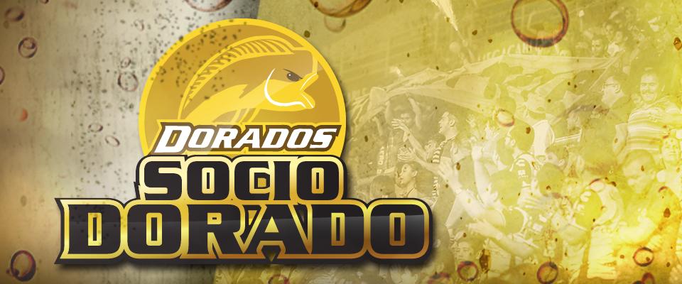 La venta del Socio Dorado ya inició en taquillas del Estadio Banorte (MEXSPORT)