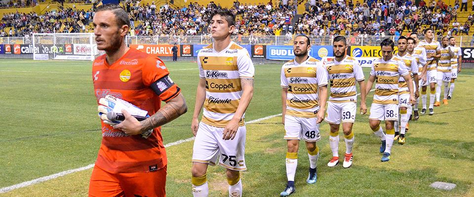 Reportero en Televisa Deportes