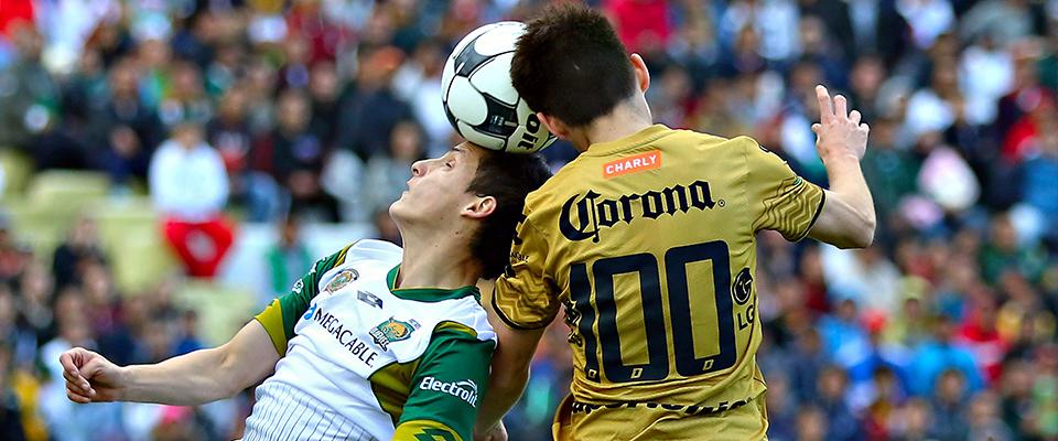El duelo comenzará a las 20:00 horas de Sinaloa