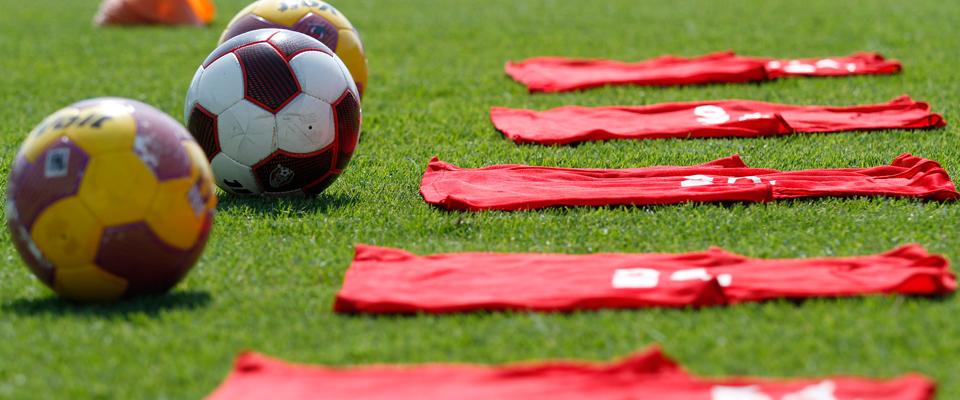 Jesús Leopoldo Guerrero será el árbitro central para recibir a Celaya FC