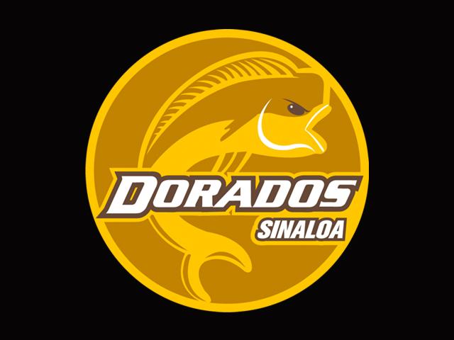 COMUNICADO OFICIAL DE DORADOS DE SINALOA