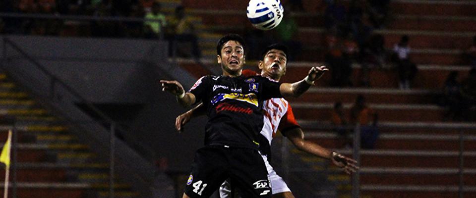 Dorados ahora se enfoca en enfrentar a Leones Negros como local en la Copa. (Foto: LIGA Bancomer MX)