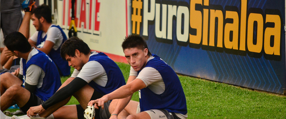 En su última participación, Vásquez jugó todos los minutos dentro de la  Copa Centroamericana 2014