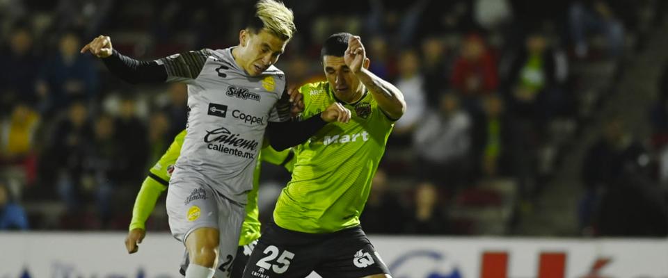 Sinaloa visita este sábado a Mérida en la liga
