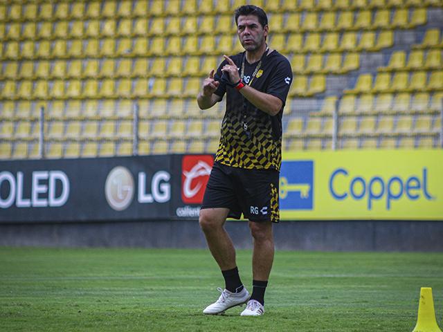 Atlético Morelia será el próximo rival de Sinaloa como local