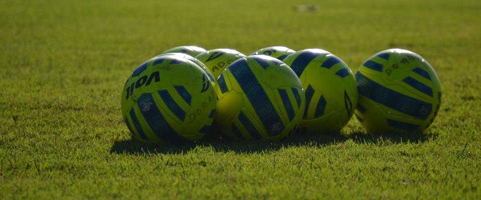 El Gran Pez entrenará este lunes en el Estadio Banorte
