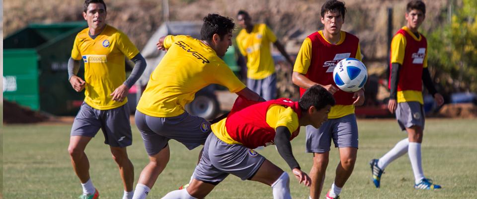 El último partido entre ambas escuadras lo ganó 2-0 Sinaloa en el Estadio Banorte