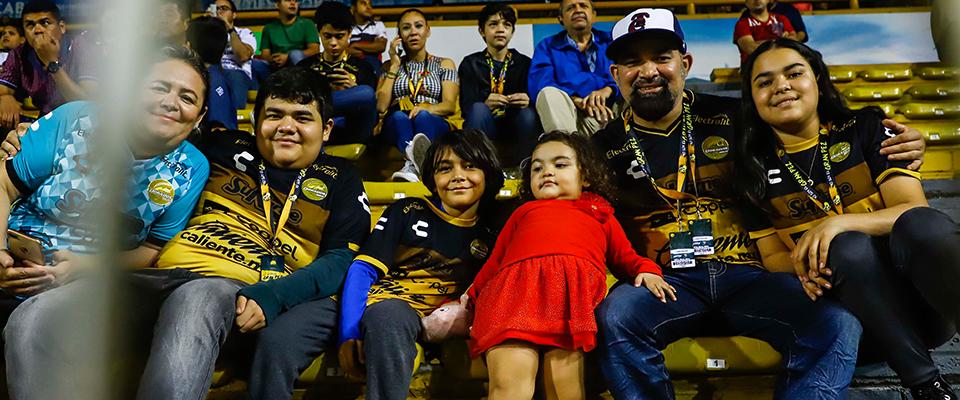 Dorados recibe este miércoles y sábado a Celaya FC