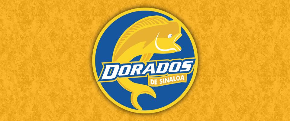 Diego Alejandro Torres Ortíz González no continuará al frente del Club Dorados de Sinaloa.