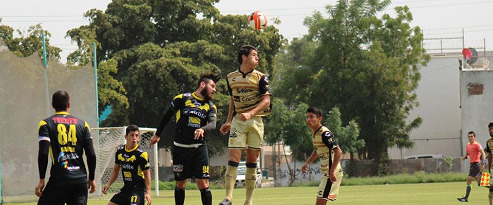 Actualmente el equipo de Sinaloa cuenta con nueve unidades