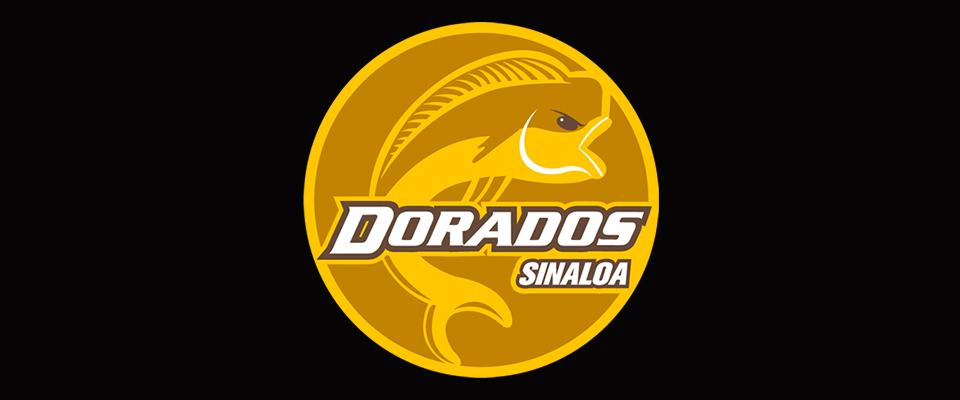El Club Dorados de Sinaloa informa: