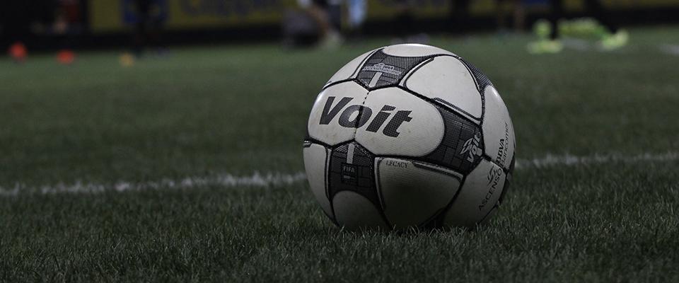 Las visorias Doradas serán en la Unidad Deportiva SAGARPA