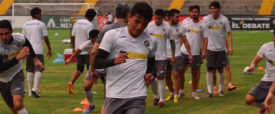 En dicha convocatoria enfrentaron a Toluca y Pachuca, encuentros donde ambos participaron.