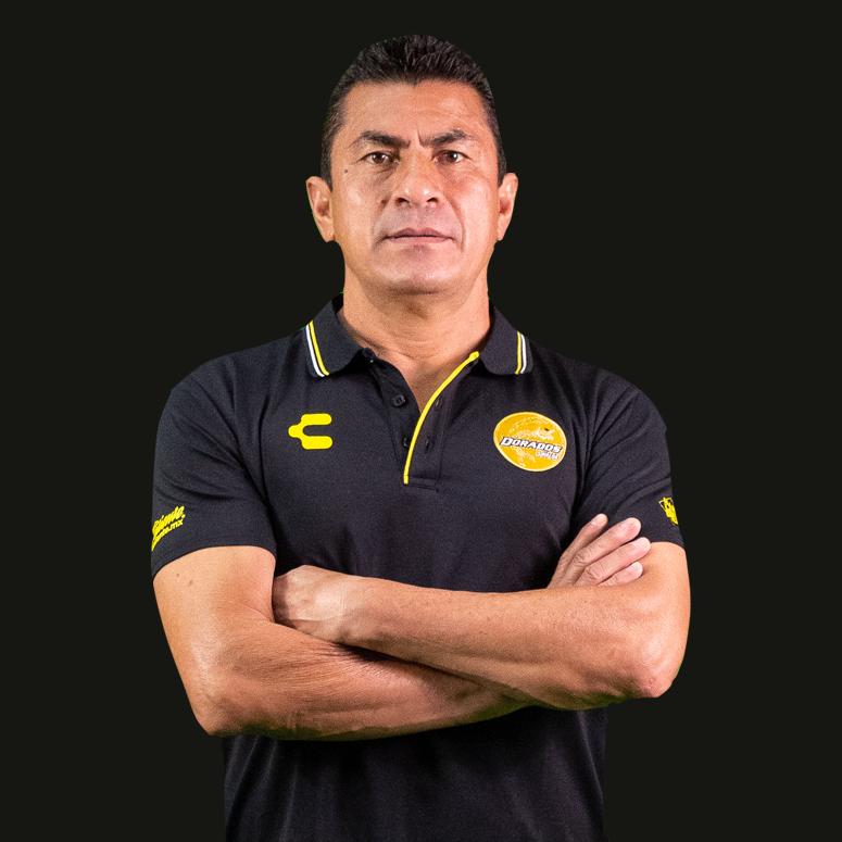 Rubén Duarte Casillas