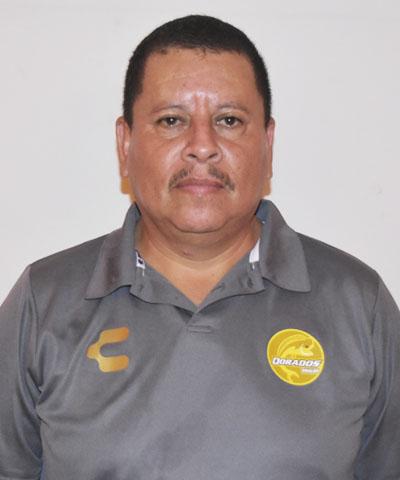 José Carmen Franco Moreno