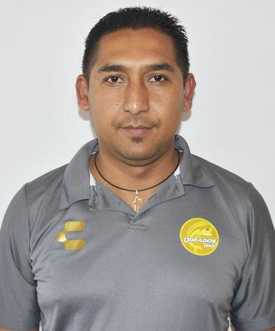 Hernando Casillas Gerardo